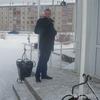 Евгений, 49, г.Саянск