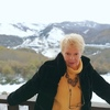 Nataliya, 63, г.Мадрид