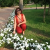 Larisa, 61, Кобленц