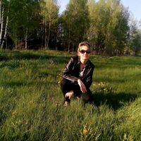 Светлана, 52 года, Стрелец, Гомель