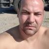 Николай, 36, г.Евпатория