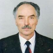 Семен 77 Макеевка