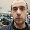 Тельман, 33, г.Нижневартовск