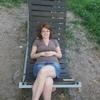 Наталья, 38, Полтава