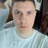 Дмитрий, 29, г.Архангельск
