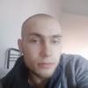 Влад, 20, г.Хмельницкий