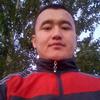 Нурик, 26, г.Екатеринбург