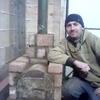 Denis, 40, Uzhur