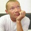 олег, 48, г.Белореченск