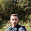 Александр, 57, г.Наро-Фоминск