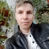 МИХАИЛ, 30, г.Славянск-на-Кубани