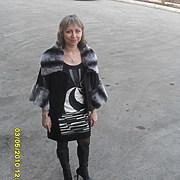 ирина, 37, г.Полысаево