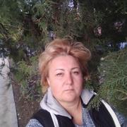 Светлана 47 Анапа