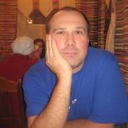 Начать знакомство с пользователем Михаил 53 года (Телец) в Зеленоградске