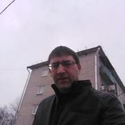 Женя 38 Санкт-Петербург