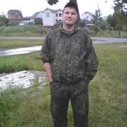 Антон, 31, г.Клинцы