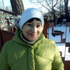 Галина, 61, г.Херсон