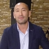 Влад, 48, г.Южно-Сахалинск