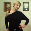 anna, 31, г.Чернигов