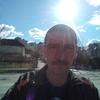 Иван, 44, г.Екатеринбург