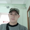 Фархат, 19, г.Учалы