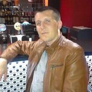 Алексей 37 лет (Рак) Поронайск