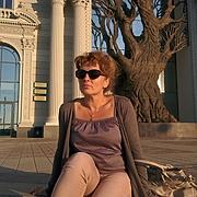 Светлана 47 лет (Овен) Нижнекамск