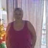 Аня, 34, г.Черкассы
