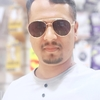 badal miah, 35, Doha