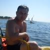 yura, 45, г.Великая Александровка