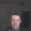 Ivan, 65, г.Каменка