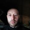 Димас, 34, г.Бар