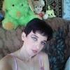 Наталья, 47, г.Перелюб
