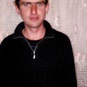 Юрий из Новоархангельска желает познакомиться с тобой