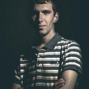 Денис, 31, г.Лозовая
