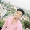 Syed's Prince, 20, г.Бангалор