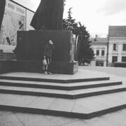 Ангеліна, 16, г.Черновцы