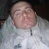 толян, 24, г.Павлодар
