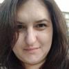 Елена Ромкина, 32, г.Донской