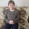 Галина, 48, г.Караганда