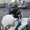 Саня, 46, г.Доха