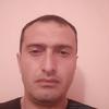 джошгун, 42, г.Баку