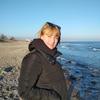 Ольга, 31, Білгород-Дністровський