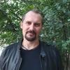 Макс, 40, г.Москва