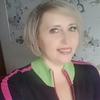 Елена, 44, г.Краматорск