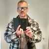 Maris, 45, г.Берген