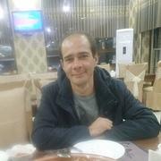 Александр 34 Ташкент