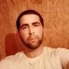 Руслан, 30, г.Краснодар