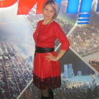 Наталья, 43 года, Скорпион, Москва