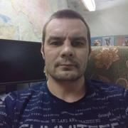 Александр 36 Волгоград